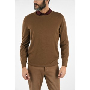 Brunello Cucinelli Cashmere Sweater Clothing fit for Men  RIONS6449