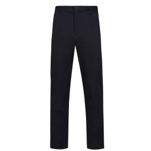 Stan Ray Male Easy Chinos fit Black Twill shopping Cheap TSFYX4260