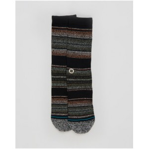 Stance Boy Timmy Butterblend Socks bottoms fit types Multi Cheap on clearance Online 1PFHC8232